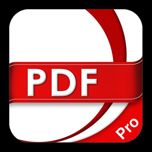 PDF Reader Pro-Your PDF Office