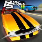 Pro Series Drag Racing Hack Online Generator  img