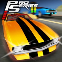 Codes for Pro Series Drag Racing Hack