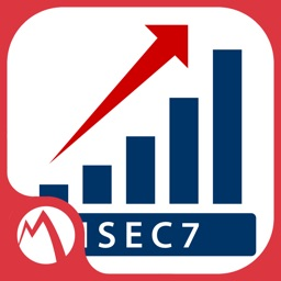 ISEC7 Mobility for SAP for MobileIron