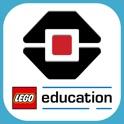 LEGO Education - Logo