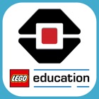 MINDSTORMS EV3 LEGO® Education icon