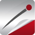 ImpactRx Data Management Pty Ltd - Logo