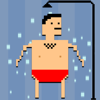FOREVER GAME STUDIO LTD - Shower With Your Dad Simulator  artwork