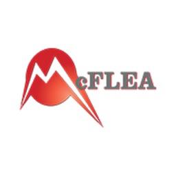 McFLEA