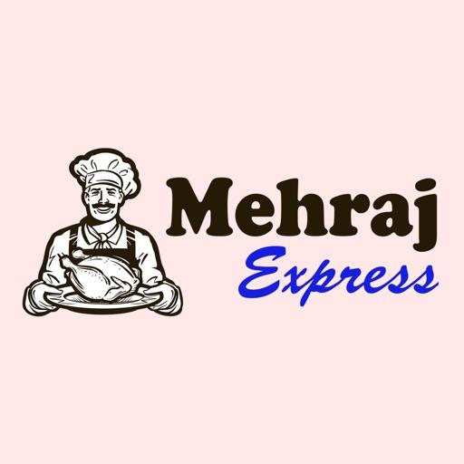 Mehraj Express