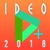 D-IDEO2018+