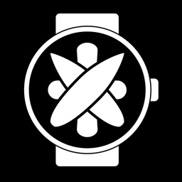 Boardriders Activ