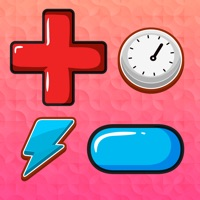 Codes for New Plus Minus Math Test Games Hack