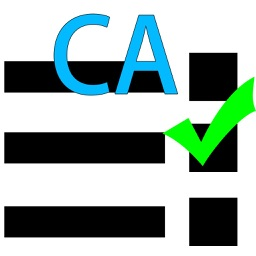 California DMV Practice Exams