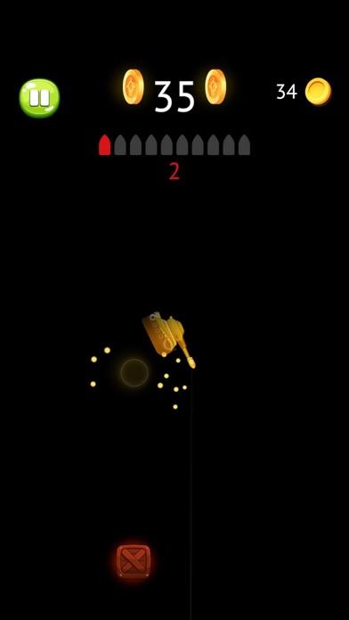 Flipping Tank: Simulation Game screenshot #7