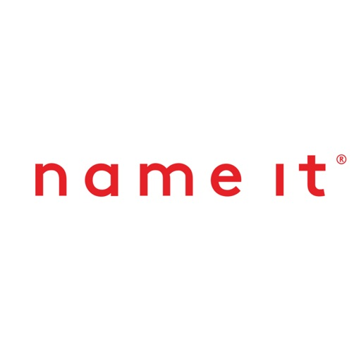 NAME IT - Kids Clothes