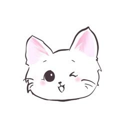 MiiMii Stickers