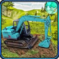 Codes for Sand Excavator Crane Simulator Hack