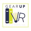 ASK MEDIA LLC - GEAR UP VR artwork