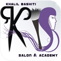 KB Salon & Academy