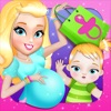 My New Baby 3 - Shopping Spree