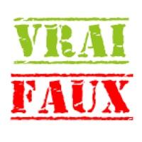 Codes for Vrai ou Faux culture générale Hack