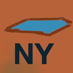 Reservoirs of New York