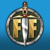 Fighting Fantasy Legends - iPadアプリ