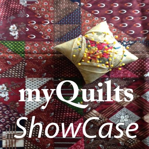 myQuilts