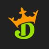DraftKings - Fantasy Sports