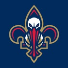 New Orleans Pelicans icon