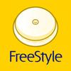 FreeStyle LibreLink – SE