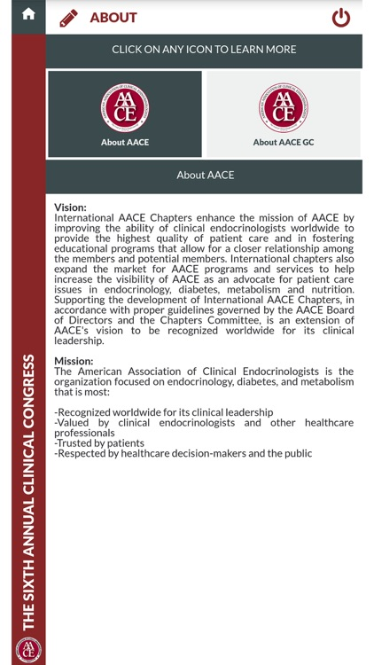 AACE Gulf Chapter screenshot-3
