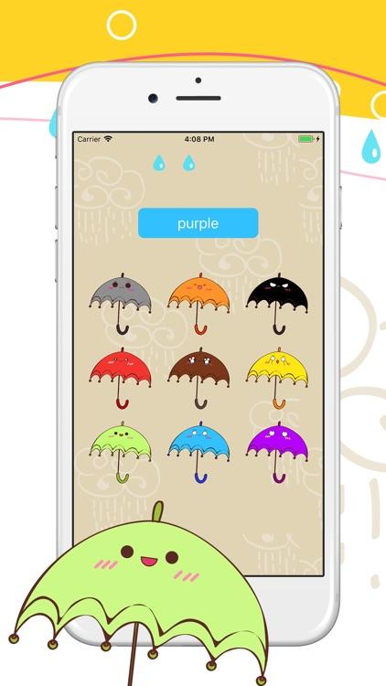 U9彩-有趣选择 screenshot-4