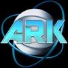 ARKids Innova