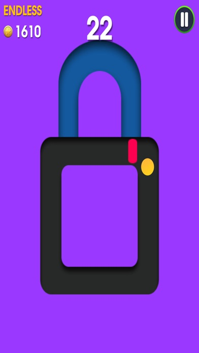 https://is2-ssl.mzstatic.com/image/thumb/Purple128/v4/f0/cd/71/f0cd7104-8796-ea74-bc4c-2b23b3854fb1/source/392x696bb.jpg