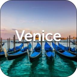 Venice Travel Expert Guide