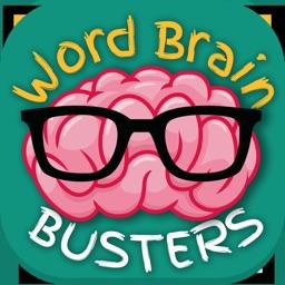 Word Brain Busters