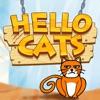 Hello Cats! Reviews