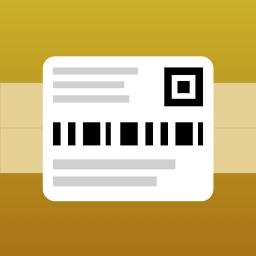 Shipments - Package Tracker