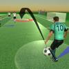 サッカー3D戦術ボード