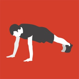 Plank - functional workouts