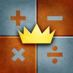 数学之王:完整版