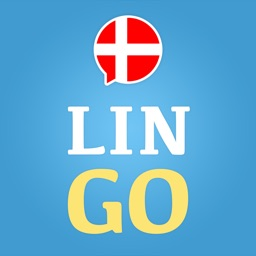 Learn Danish with LinGo Play