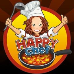 Happy Chef HD