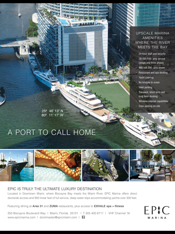 Yachting Magazine screenshot 10
