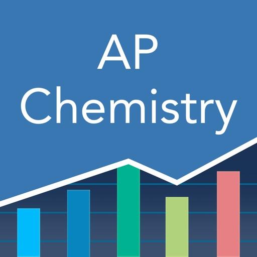 AP Chemistry Practice & Prep