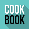 CookBook - The Recipe Manager