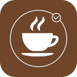 Espresshots:Daily Coffee