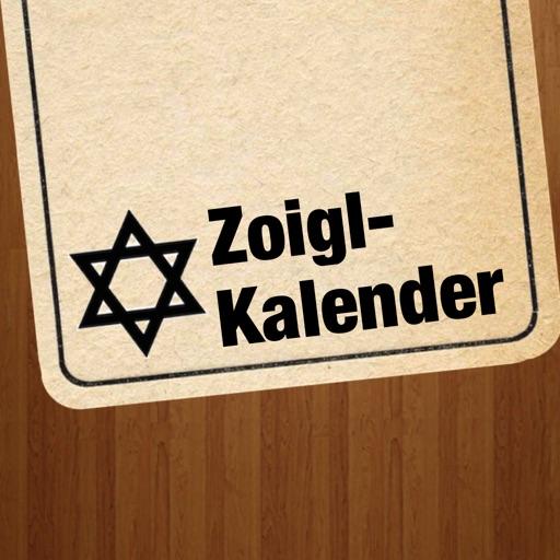 Zoigl-Kalender