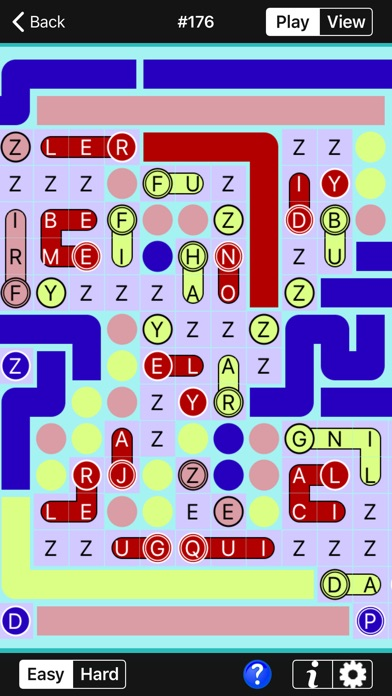 SpellPix screenshot1