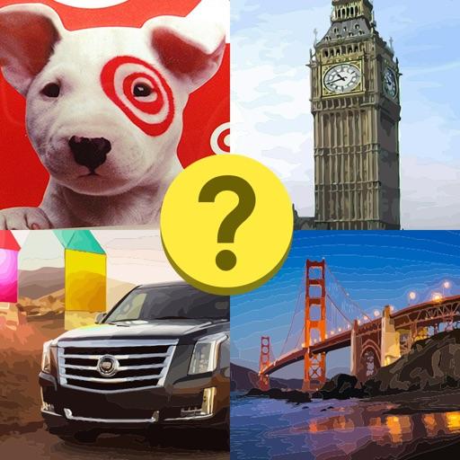 Guess the Pic: Trivia Quiz