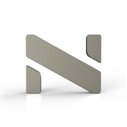 Nano Personal Mobile