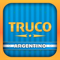 Codes for Truco Argentino Hack